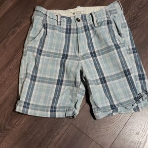 ❣AMERICAN EAGLE OUTFITTERS SHORTS❣
